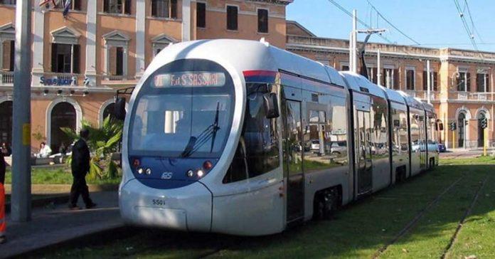 Metro leggera sul Tirreno, approvano anche Paola, Papasidero e Buonvicino