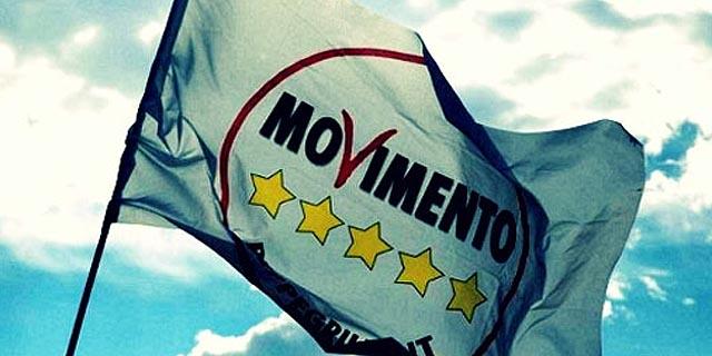 Belvedere, Amici di Beppe Grillo: «Proposta di diretta streaming approda in consiglio comunale»