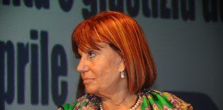 Antimafia: ridotta somma denaro sequestrata ad Adriana Musella