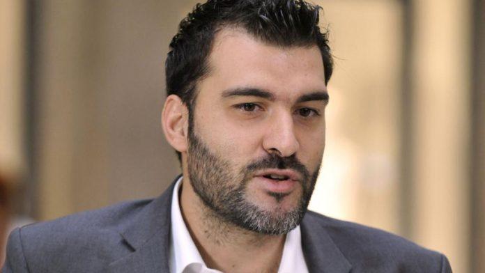 «Importante commissione antimafia a Villa San Giovanni»