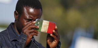 Accoglienza immigrati, due cooperative vibonesi colpite da interdittive antimafia
