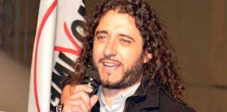 San sago, Parentela (M5s): «Oliverio prenda provvedimenti»