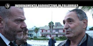 Bavaglio all'informazione, il Comune di Montauro (Cz) chiede a Le Iene 5 mln di risarcimento