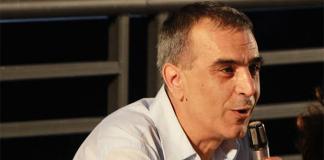 Papa, Idm: «Inviateci le vostre segnalazioni, Greco si farà portavoce nelle istituzioni»