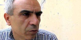 Raffale Papa: «Si discredita la Calabria per continuare a farsi i fatti propri»