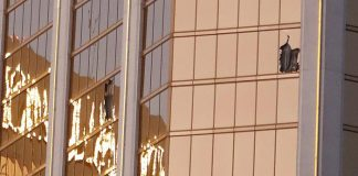 Strage a Las Vegas, spari al concerto country: 50 morti e 400 feriti