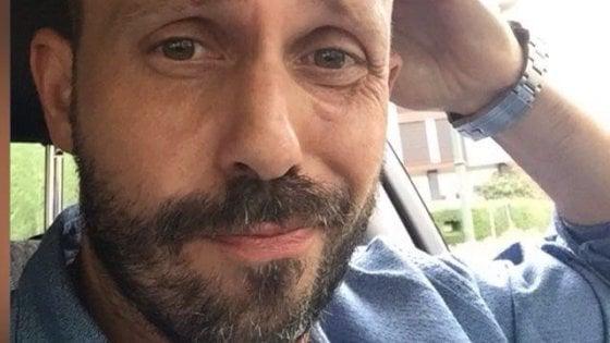 Andrea La Rosa, l'ex calciatore di Serie C è scomparso senza lasciare traccia