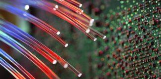 Così la fibra ottica può avvisarci in anticipo di un terremoto