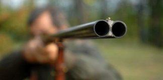Calabria, ferisce aggressore con una fucilata: arrestato