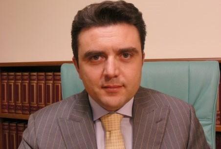 Truffa al santuario di Paola, 6 condanne: per Massimo Cedolia 5 anni di reclusione