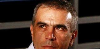 Raffaele Papa: «Il Comitato Valle del Noce continui la sua opera»