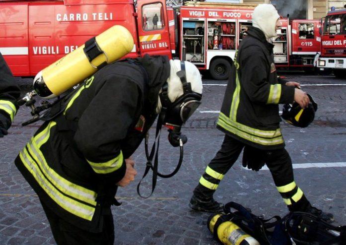 Calabria, in fiamme l'auto di un avvocato penalista: aperte le indagini