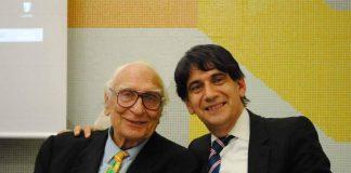 Carlo Tansi: «Pratiche bloccate, sto pensando allo sciopero della fame»