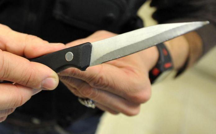 Petilia Policastro, presunto autore di tentato omicidio si consegna ai carabinieri