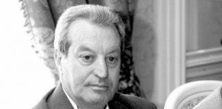 Pizzo: si è spento Ninì Luciano, indiscusso protagonista della politica calabrese