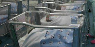Neonato morto agli Ospedali Riuniti di Reggio Calabria, la Procura apre un'inchiesta