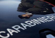 Tentata 'truffa dello specchietto', in provincia di Potenza denunciato un 32enne