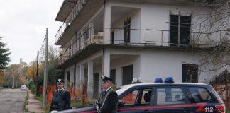 Calabria, donna si finge medico dell'Inps e deruba coppia: denunciata
