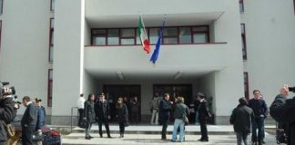 Bari, ex giudice confessa in aula: «Pilotavo le sentenze per denaro»