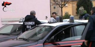 'Ndrangheta, traffico internazionale di droga: 12 arresti
