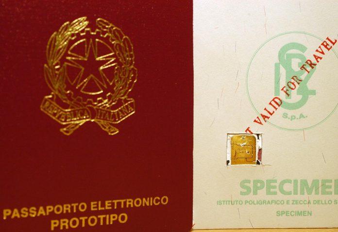 Terrorismo: «Da Napoli passaporti a combattenti dell'Isis»