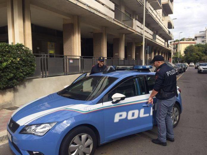 Gioia Tauro, giovane arrestato per tentato omicidio