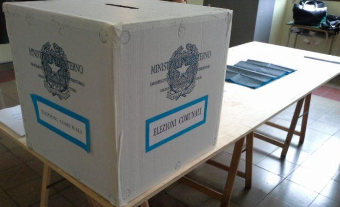 Al voto dopo scioglimento per mafia, a Nardodipace eletto sindaco Antonio Demasi