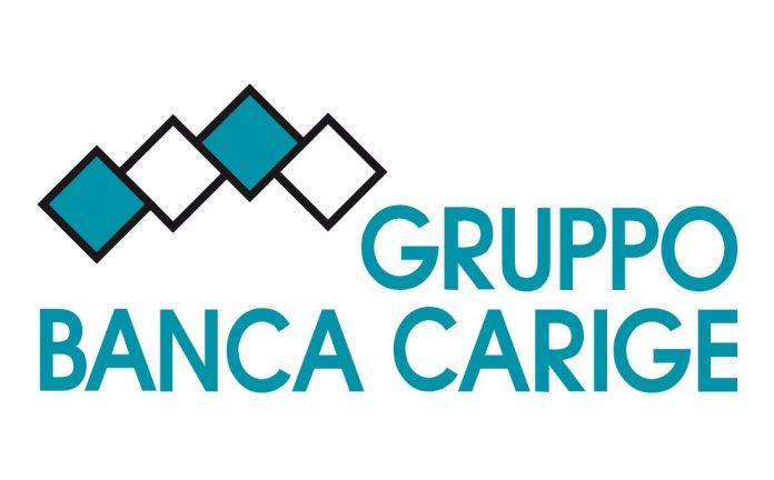 Banca Carige a rischio default: Codacons scende in campo a tutela gli azionisti