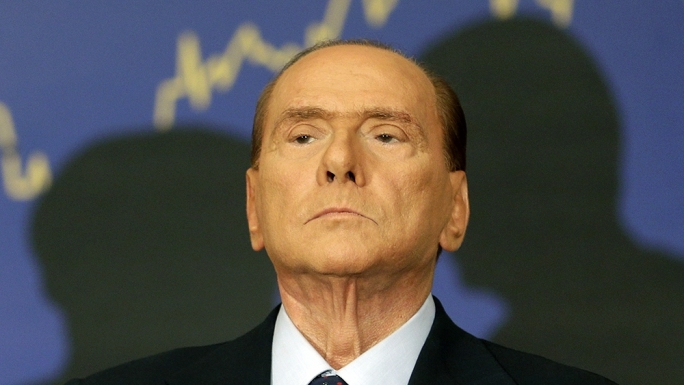 Reggio Calabria, Silvio Berlusconi sarà testimone nel processo all'ex ministro Scajola