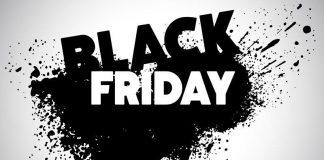 Belvedere, cittadino denuncia la truffa degli sconti del 'Black Friday'