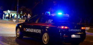 Calabria, 23enne partorisce in casa: bambino trovato morto