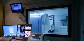 Colonscopia virtuale, la prevenzione è vincente: i numeri del Mater Domini di Catanzaro