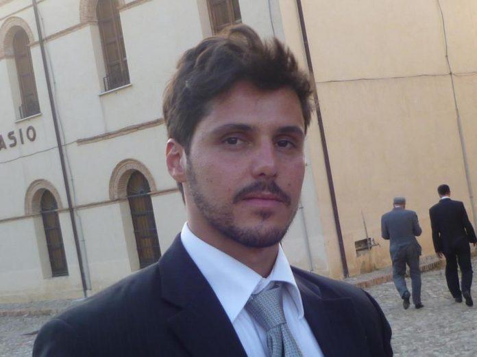 Acquappesa e Guardia Piemontese, il nuovo referente Idm è Massimiliano De Caro