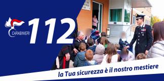 [VIDEO] Come difendersi dalle truffe, la campagna di sensibilizzazione promossa dai carabinieri