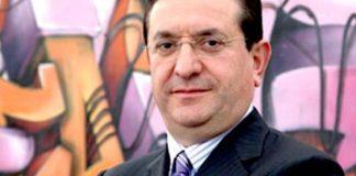 «Il sindaco di San Giovanni in Fiore ha inventato un'archiviazione inesistente»