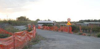 Alto Tirreno, che fine hanno fatto i lavori della strada provinciale Scalea-Mormanno?