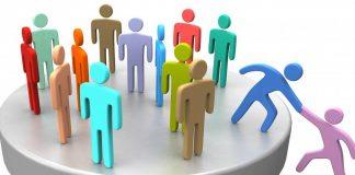 Tortora, via alle richieste per il Rei - reddito di inclusione sociale, scopri se hai i requisiti
