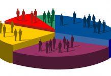 Sondaggio 'Vota il parlamentare': i dati definitivi