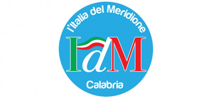 Stop al commissariamento della sanità calabrese, l'Idm sostiene Mario Oliverio