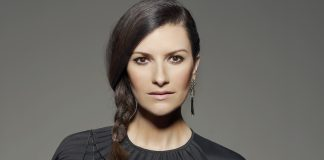 A Maratea arriva anche Laura Pausini