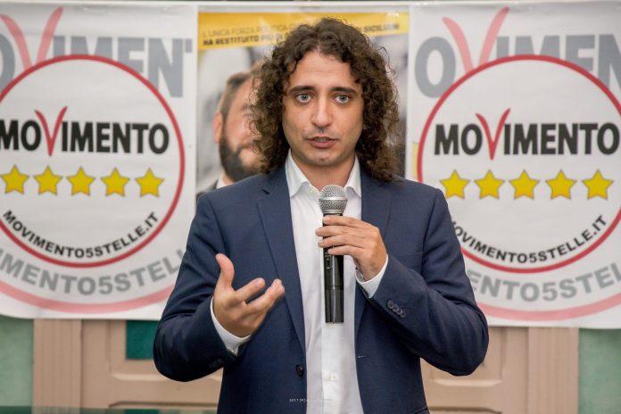 Tutti i rifiuti della provincia di Cosenza a Castrovillari, Parentela (M5s): « È una pura follia»