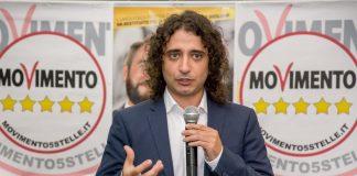 Girifalco (CZ), liceo scientifico Majorana: «Venga garantita la sicurezza degli studenti»