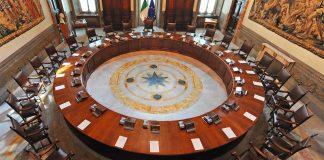 Calabria, nel pomeriggio sciolti cinque consigli comunali per infiltrazioni mafiose