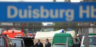 I clan calabresi dominano la Germania 'fatturando' il triplo di Finmeccanica