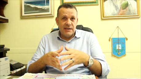 Arriva Minniti sul Tirreno, Vetere contro tutti: «Pd partito a gestione famigliare»