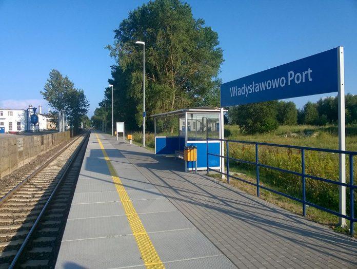 Accordo di cooperazione Scalea - Waldyslawowo (Polonia), il 17 la firma dei sindaci