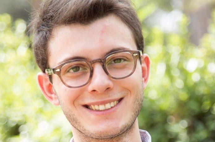 Riciclaggio, indagato il 21enne neoeletto di Forza Italia in Sicilia