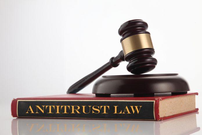 Antitrust multa Unicredit, Bnl e Intesa, Codacons: «Accolte le nostre denunce»
