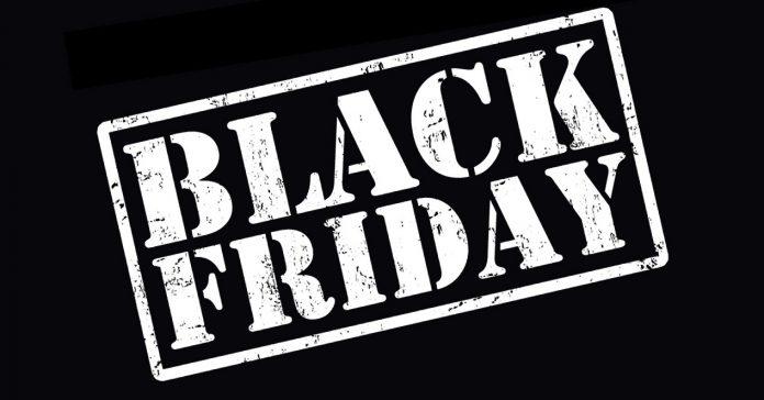 Arriva il 'Black Friday', Codacons: occhio alle truffe, il decalogo per difenderci