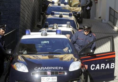 Mafia, 'elezioni' per scegliere i nuovi capi a Palermo: i nomi dei 27 arrestati